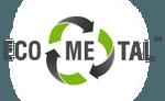 Ecometal