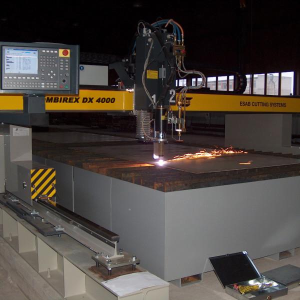 combirex-4000
